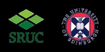SRUCUOE logo
