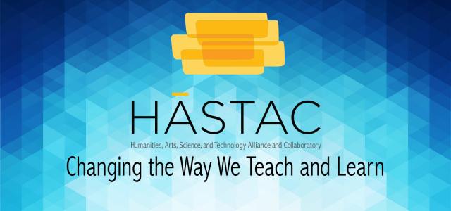 HASTAC.org